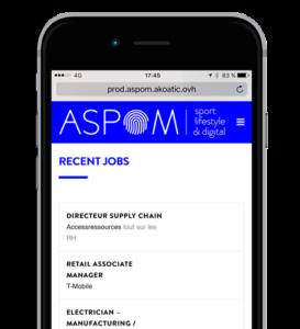 aspom-smartphone-low