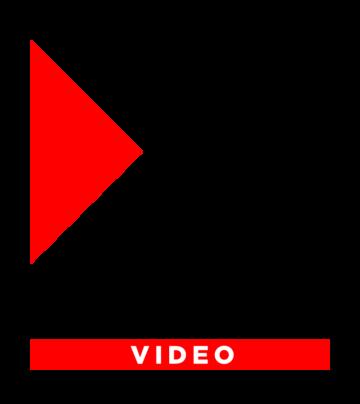 Xtreme Video