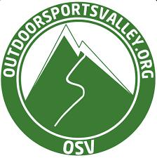 Outdoor Sport Valley