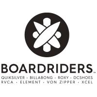 Boardriders