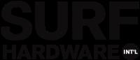 Surf Hardware Europe