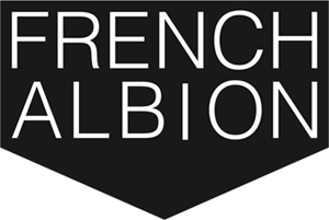 French Albion