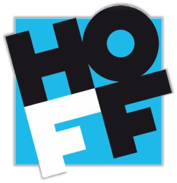 HOFF distribution