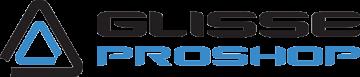 Glisse-proshop.com