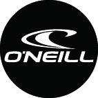ONeill France