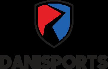 Danisports - Ski Républic - Précision Ski