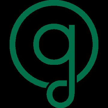 Greenlane Europe